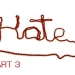 「誰からも嫌われない」ではなく「好きになってもらった人に嫌われない」